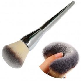 Pinceau Poudre de maquillage
