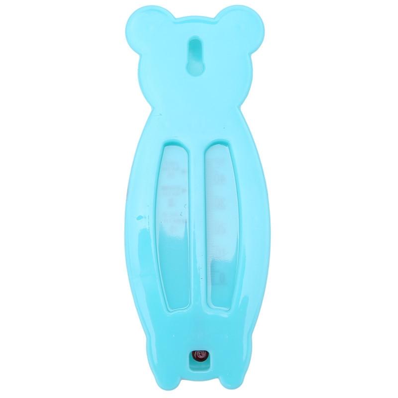 Thermometre de Bain Enfant Ours