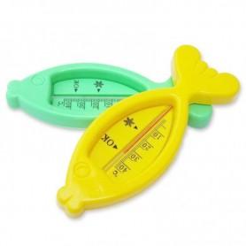 Thermometre de Bain Enfant Poisson