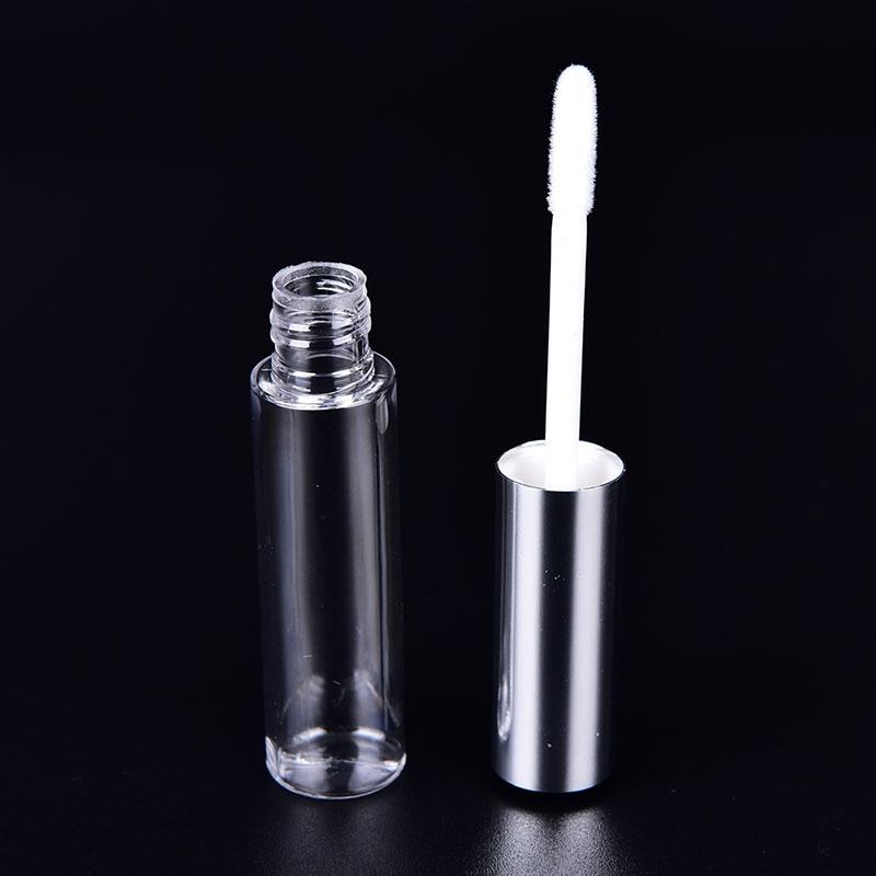 Tube gloss à lèvres vide