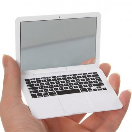 Miroir de Poche MacBook