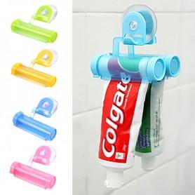 Econome Presse Tube de Dentifrice