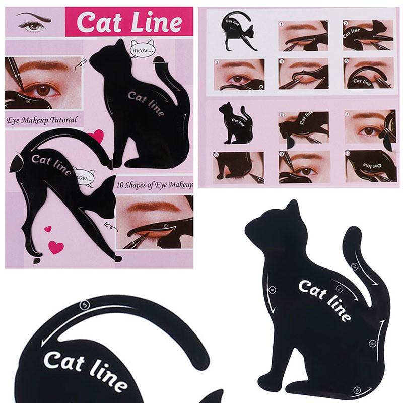 Cat Liner