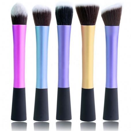 Pinceaux Makeup Professionnel