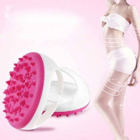 Masseur Anti-Cellulite en silicone