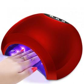 Lampe UV LED Manucure 48W