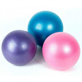 Ballon de Yoga Pilate 25 cm.